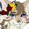 Vysaali's avatar