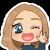 Vysaie's avatar