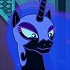vysal's avatar