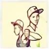 vyscopa's avatar
