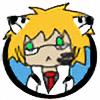 Vyse-Byakko's avatar