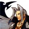 vyse102's avatar