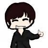 VyseRogueKing's avatar