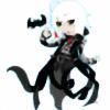 Vyslanec's avatar