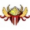 Vyslante's avatar