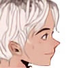 Vystarling's avatar