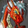 Vythix's avatar