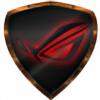 vytngok1992's avatar