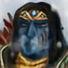 vytros22's avatar