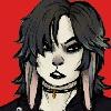 VYV4NSE's avatar