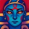 vyvilha's avatar