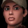 Vyxes's avatar