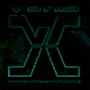 VyxisPrime's avatar