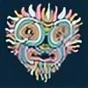 Vyyyto's avatar