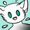 VZdrawART's avatar