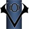 vZer0's avatar