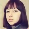 Vzhik1205's avatar