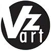 vzilefreak's avatar