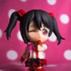 vzl's avatar