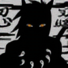 vzlahagen's avatar