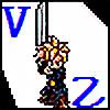 VZuca's avatar