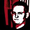 w00c4sh-p's avatar