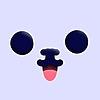 w00fersb0iyo's avatar