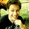 w00t5000's avatar