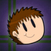 w00twithBrawl's avatar
