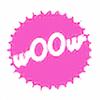 w00w's avatar