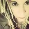 w00zy's avatar