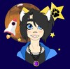 W01F-Universe's avatar