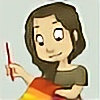 W0IfDreamer's avatar