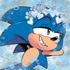 W0KE-PAJAMAS's avatar