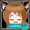 w0kit0ki's avatar