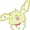 W0lf00's avatar