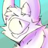 W0lf0s-Bork's avatar