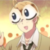w0lfarino's avatar