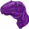 W0lfbandit's avatar