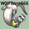 W0lFBane666's avatar