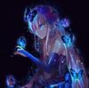 w0lfdemon777's avatar