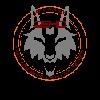 W0lfFan's avatar