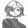W0lfGirlZ's avatar