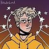 W0LFIAS's avatar