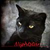 W0LFL0V3R's avatar