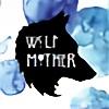 W0lfm0ther's avatar