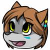 W0lfmare's avatar