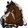 W0LFP0ISON's avatar