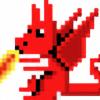 W0LFSHIELD's avatar