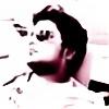 w0ltag3's avatar